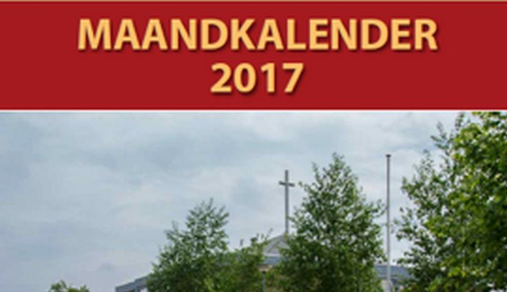 Sinds kort is er een mooie kalender, met daarin schitterende foto's van Borger en omgeving, beschikbaar. De kalender is uitgebracht door Zending Werelddiaconaat en Ontwikkelingssamenwerking (ZWO) en met de aankoop steunt u de hulp aan ouderen, kinderen en slachtoffers van mensenhandel in Moldavië  Lees verder op onze website.