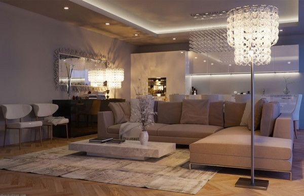 166 best images about living room on