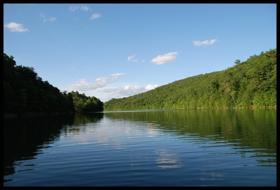 31 Best Huntingdon County Pennsylvania Images On