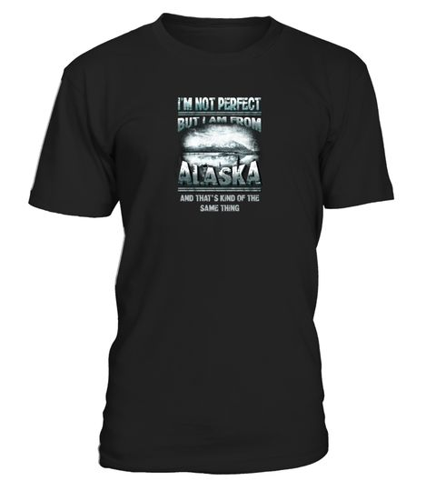 # Alaska - I'm not perfect .  168 sold towards goal of 1000Buy yours now before it is too late!Secured payment via Visa / Mastercard / PayPalHow to place an order:1. Choose the model from the drop-down menu2. Click on 'Buy it now'3. Choose the size and the quantity4. Add your delivery address and bank details5. And that's it!NOTE: Buy 2 or more to save yours shipping cost