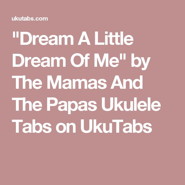 40 Best Jamz Images On Pinterest Ukulele Chords Ukulele Tabs And