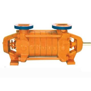 Info Directory B2B – Providing info on High Pressure Pumps, High Pressure Water Pump Manufacturers, Dealers, Suppliers and Exporters, High Pressure Plunger Pump Manufacturer and Supplier.