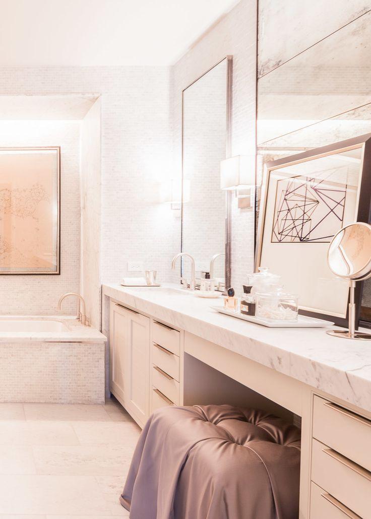 Bathroom Design Nashville Tn 33 best bathrooms images on pinterest | room, bathroom ideas and
