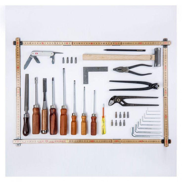 Malette alu leroy merlin mmjpg with malette alu leroy merlin bote outils malette coffret avec - Malette outils leroy merlin ...