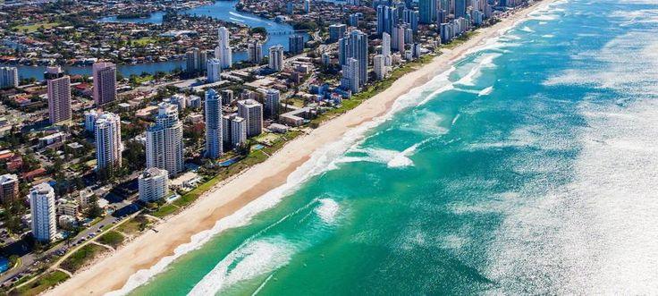 Sydney to Brisbane: A Coastal Dream - https://www.motorhomerepublic.com/itineraries/australia/sydney-to-brisbane