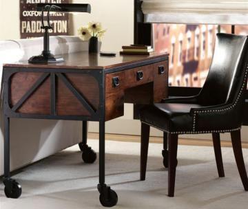 home decoratorscom - Home Decoratorscom