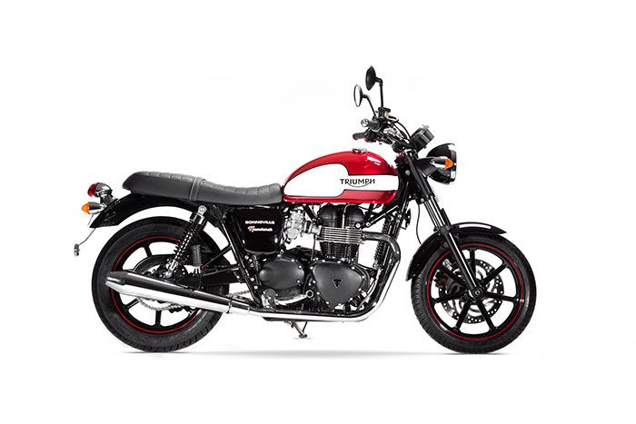 38 best 2014 yamaha bolt  u0026 bolt accessories images on