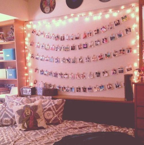 Making something similar in my room