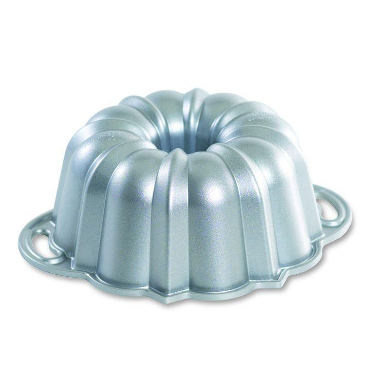 74 best images about Bundt Pans on Pinterest | Bundt pans, Cake ...