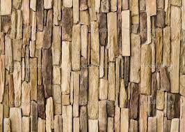 Резултат с изображение за stone texture pattern