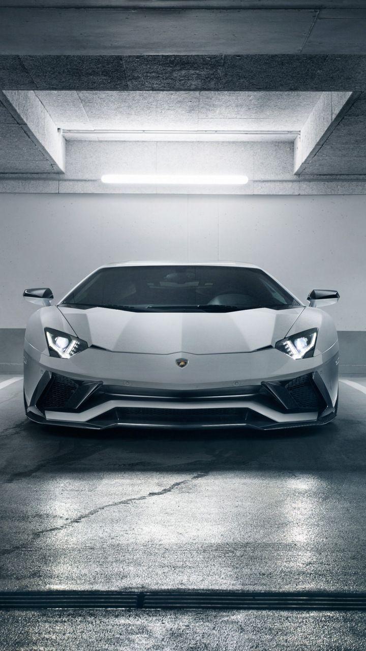 Novitec Torado Lamborghini Aventador S 2018 Front 720x1280 Wallpaper Sports Cars Luxury Lamborghini Lamborghini Aventador