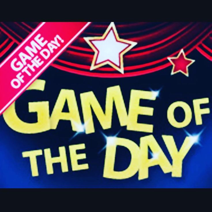 """GAME OF THE DAY (ATS/MoneyLine & Over/under) --------------------------------------------------- $5 DM: """"GOTD"""" TEXT: """"GOTD"""" to 1-313-444-6712 (Paypal) SportyNerd@ymail.com ------------------------------------- """"DIVERSIFY YOUR HUSTLE""""  Can't Afford Advice? Can't Afford to Bet... ------------------------------------------ """"My Fees are non refundable... Therefore I remain stable/focused on our next investment."""" - Marlawn Heavenly VII  www.SportsBettingHedgeFund.com…"""