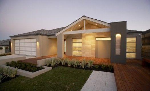 Designs for a New Traditional Home impressions builder