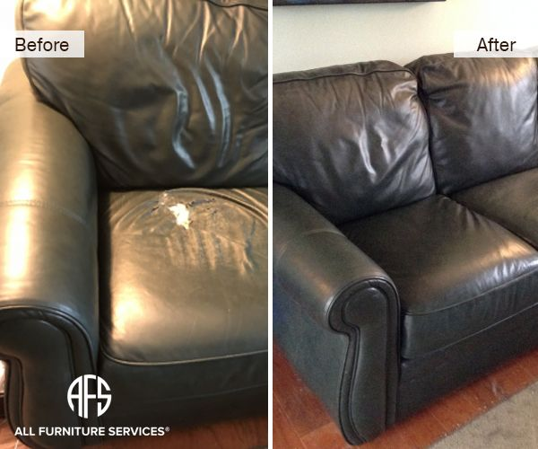 Pin On All Furniture Services Before After Images
