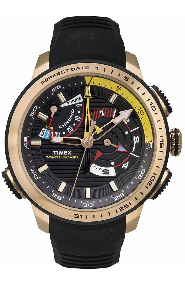 Timex Watches collection: http://www.e-oro.gr/markes/timex-rologia/