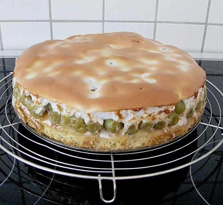 Kalorien kuchen durchschnitt