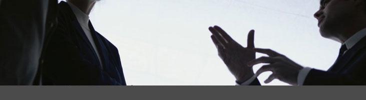 Cruma RRHH - Blog de Recursos Humanos: Recursos Humanos: Estudios de Clima y Satisfacción Laboral (2)