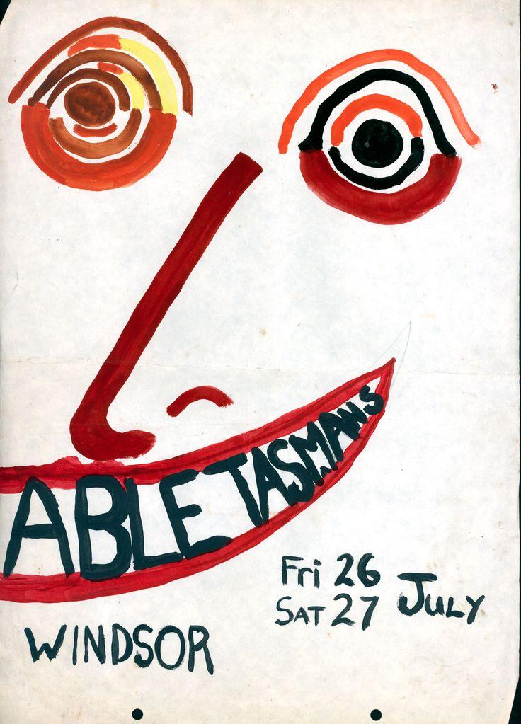 Able Tasmans
