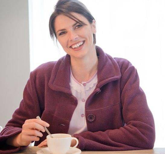 plus de 25 idées uniques dans la catégorie pyjama femme grande