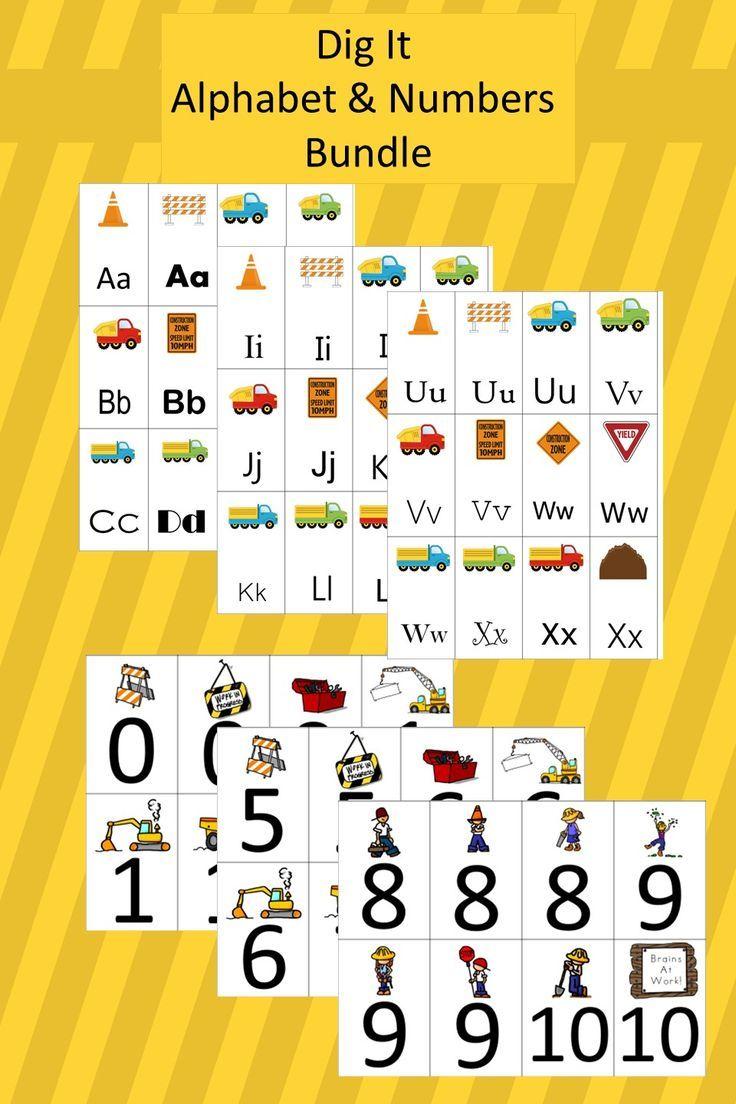 520 best Second Grade Math images on Pinterest | 4th grade math ...