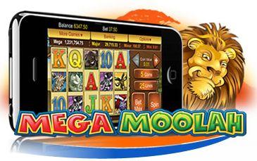 UK Online Slots :http://playslots4realmoney.com/uk-online-slots/