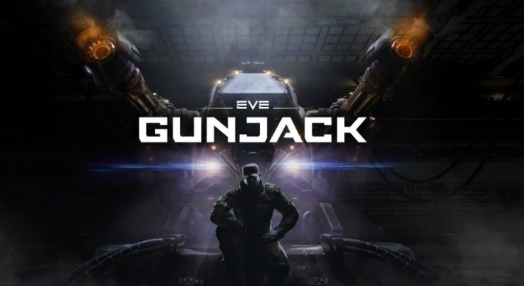 CCP makers of EVE Valkyrie Sparc and Gunjack to move away from VR and close down several studios.