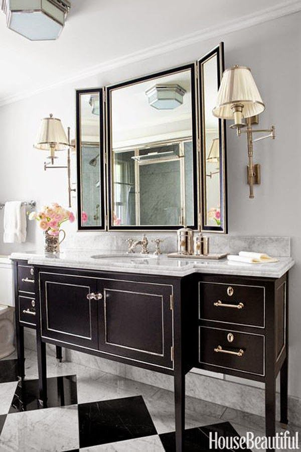 Best Photo Gallery For Website More Marble New Art Beautiful BathroomsDream