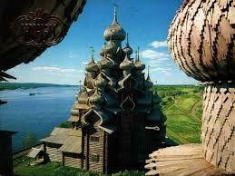Картинки по запросу старые русские церкви шедевры