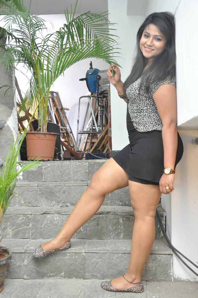 Jyothi Bollywood Film Glamours In Sexy Skirts Jeans And Bikini By Shishu Miah In  Pinterest Desi Bollywood And Indian Actresses