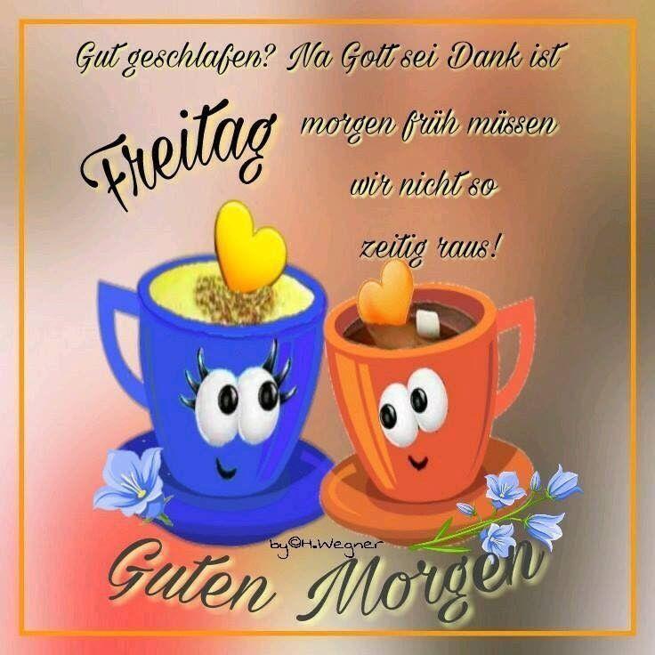 Pin Von Tammy Mccall Auf Emoji Guten Morgen Freitag Bilder