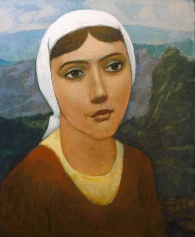 1930 by Nuri İyem
