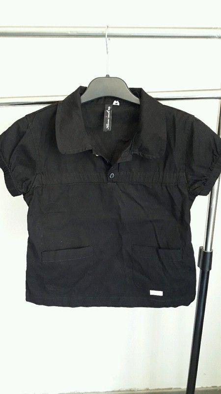 ab9d515cc29cb 28 best Videdressing vêtements enfant images on Pinterest
