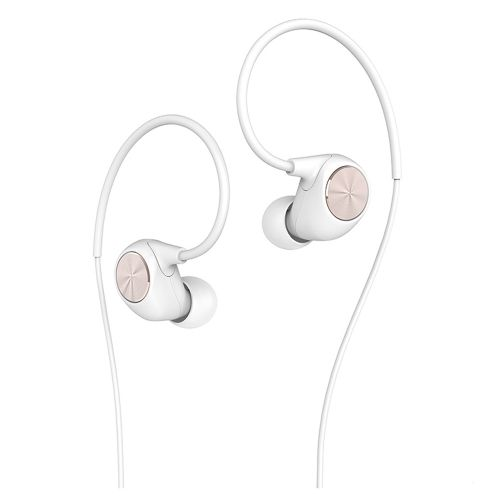 (10.45$)  Watch more here  - Letv Fashion Piston Stereo Supra-aural Earphone Headset Headphone Listening Music Remote Control with Earbud Microphone for iPhone 6 6 Plus Samsung S6 S6 Edge Note4 Smartphone