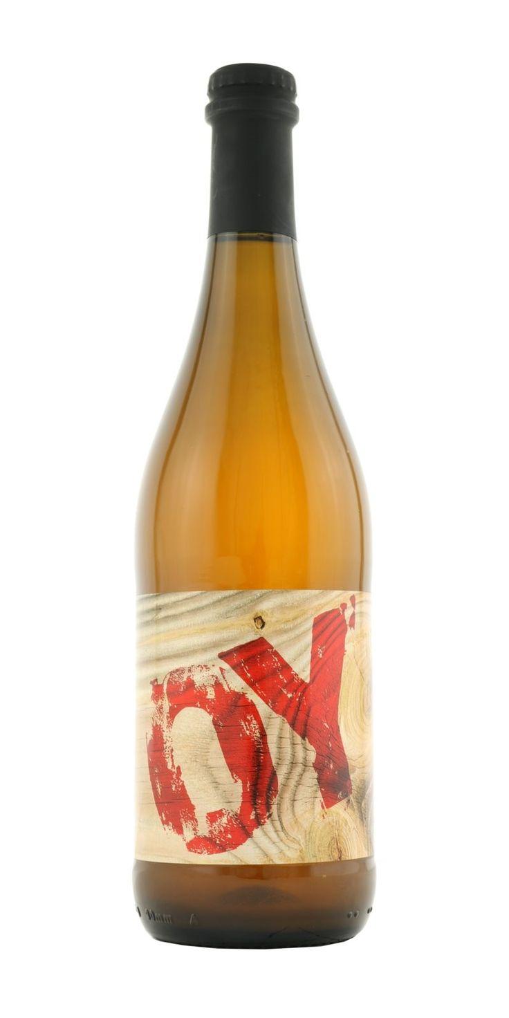 OY Birra Wood Lager Arigianale al Miele di Castagno