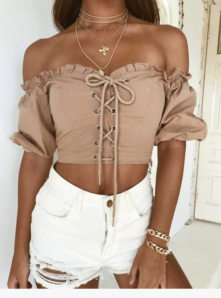 fee58a344 100 Styles To Try If You Want To Impress Men - TipsForLadies.com ...