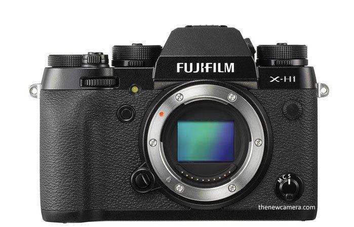 Ремонт объектива для fujifilm 14 mega pixels сколько стоит поменять экран на флай