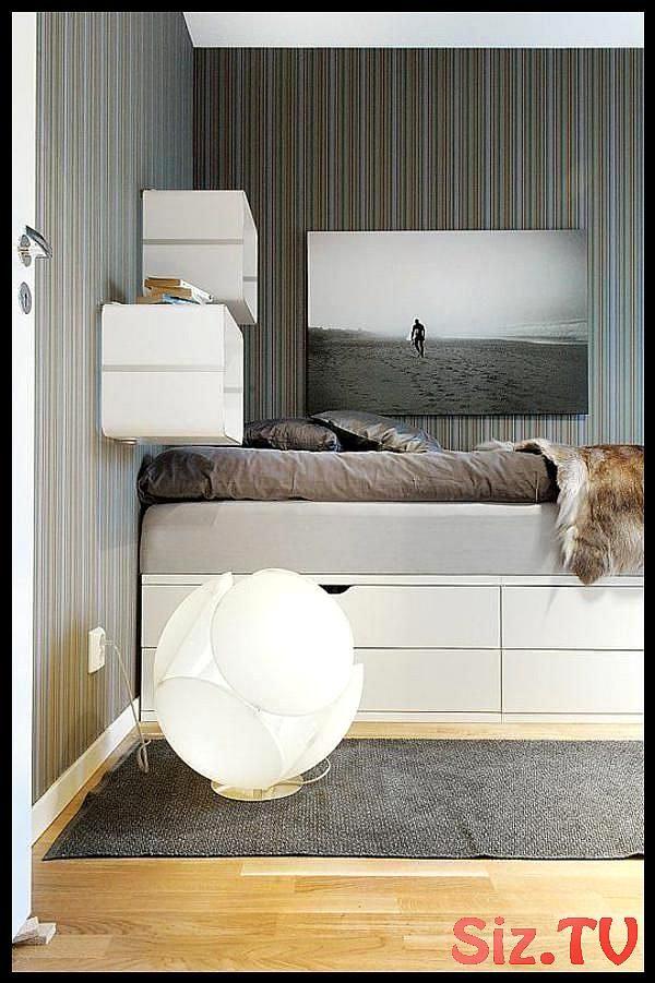 Kleines Schlafzimmer Einrichten Top Kleine Schlafzimmer Ideen