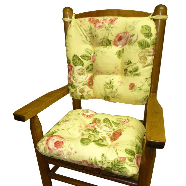 1000 Images About Products On Pinterest Chair Pads Usa