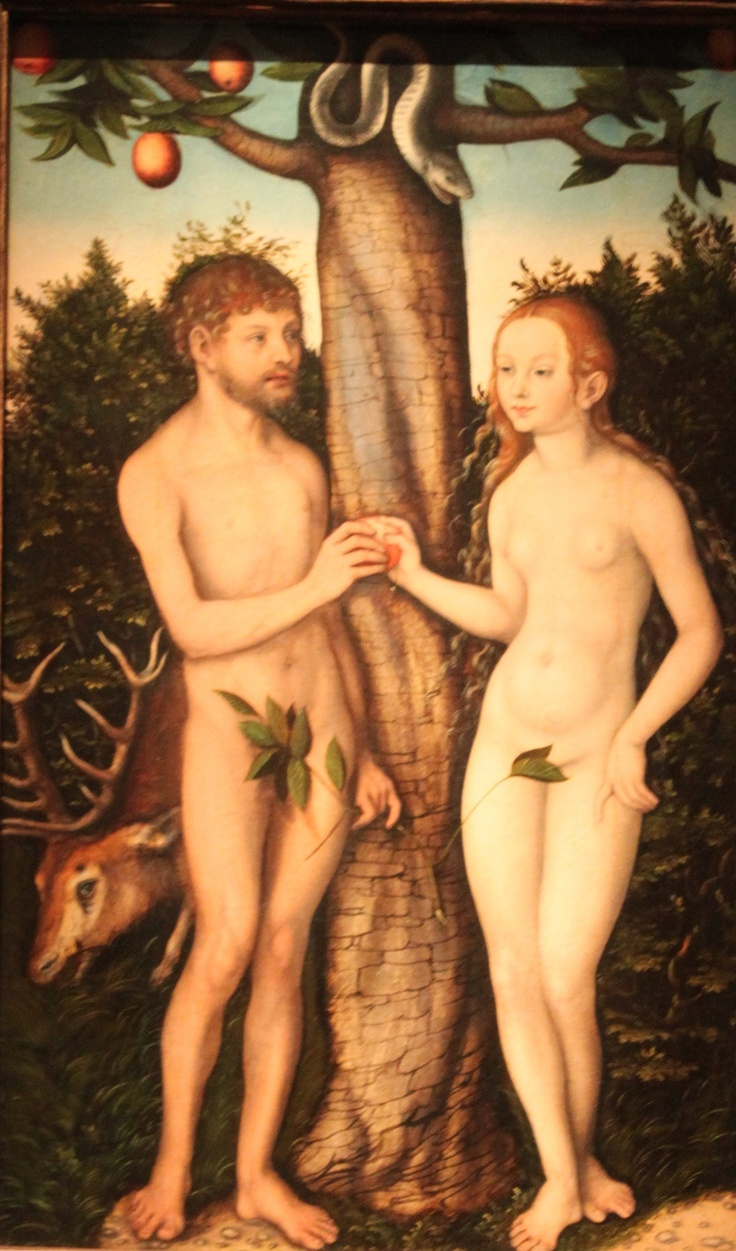78 best adam and hawwa آدم وحواء adam and eve as images on