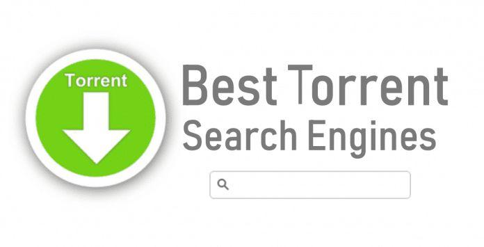 Torrentz2 Search Engine Motores De Busqueda Trucos Para Celulares Motores