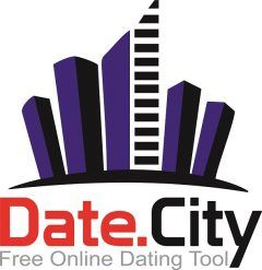 Most popular dating sites by city — 11