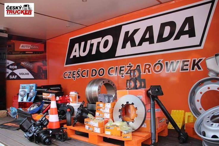 #autokada #truckparts #ceskytrucker - @bartasilvia_ceskytrucker