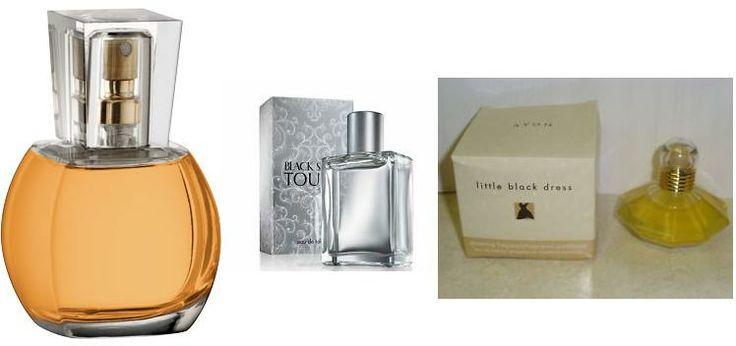 Katalógusunk 46.. oldalán szenzációsan jó áron vásárolhatók meg az Incadessence, Black Seude Touch és a Little Black Dress parfümök. A katalógus 46. oldala. Ha bármilyen más terméket vásárolsz ebből a katalógusból akkor 1 db. parfüm ára csupán 1699 ft.