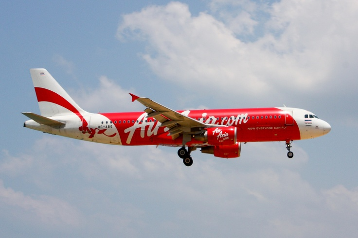 Air Asia Drops Singapore Expansion Plans  http://www.travelcenteruk.co.uk/blog/air-asia-drops-singapore-expansion-plans/