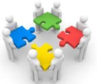 What Are the Benefits of #CRM #Software Implementation