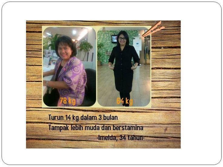 0822 101 00976 (Telkomsel), Pelangsing Tubuh Surabaya Fiber Blend - TrüAge Body, Pelangsingan Tubuh Surabaya Fiber Blend - TrüAge Body, Obat Pelangsing Tubuh Surabaya Fiber Blend - TrüAge Body, Pelangsing Tubuh Di Surabaya Fiber Blend - TrüAge Body, Pelangsing Tubuh Di Semarang Fiber Blend - TrüAge Body  PT MORINDA INDEPENDEN Transfer ke: Bank BCA   035 308 6968  Di Upload : ULIL RESTU 089519813051