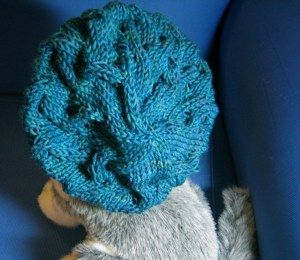 Mel-made | Knitting, sewing, crochet, quilting and other adventures | Page 3