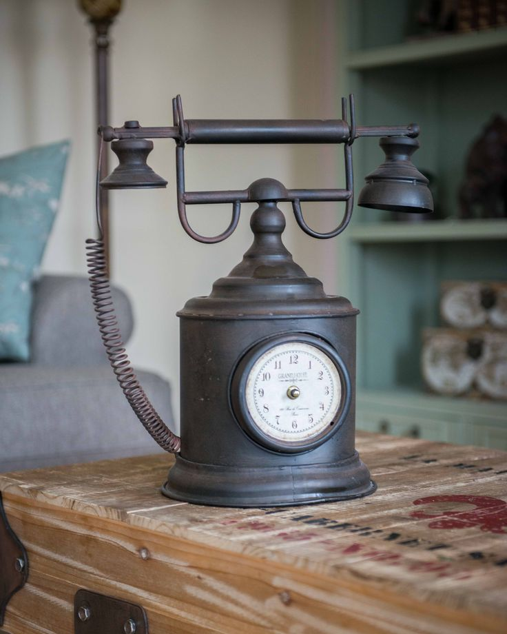 we love our unique accessories at Berona interiors. Check out our full range on our website