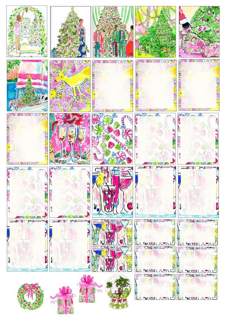Free Printable Planner Stickers - #planneraddict  #plannercommunity