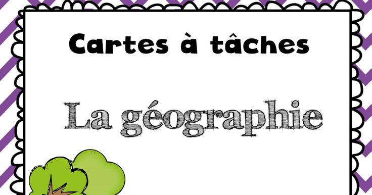 géographie blogue.pdf
